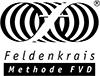 LogoFVD_10_2009_003